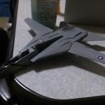 エースコーポレーション F-14トムキャット